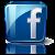 Mi piace! - C&M Comunicazione Multimedia su Facebook