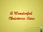 wonderfulXmastime1024x768